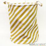 roomblush basket opbergmand opbergen soldeur stoffen online webshop kopen buy shop tissu fabrics