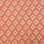zomer summer spring lente été printemps stoffen tissu fabrics online webshop buy acheter kopen lace kant