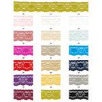 kant lace kantjes kanten linten lint band bandje naad dentelle rachel kopen acheter buy koop online shop webshop stoffen