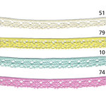 kant lace dentelle band lint stoffen online kopen aan de meter per shop buy acheter fabrics store kortrijk vlaanderen