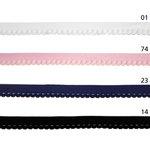 lingerie ondergoed rekker elastiek stoffen online kopen aan de meter per shop buy acheter fabrics store kortrijk vlaanderen