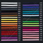 paspel passepoile band paspelband online kopen shoppen webshop vinden stoffen fabrics tissus unieke