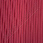 plisse plissage plisseren plisserok plissé geplisseerd plissekleed kleed lange rok stoffen online kopen aan de meter per