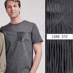 jersey tricot punta di roma stoffen tissu fabrics online shop webshop kopen acheter buy wildvanstof soldeur punto dikkere visco