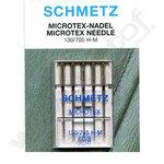 mercerie naalden machine schmetz online buy webshop kortrijk wild van stof soldeur