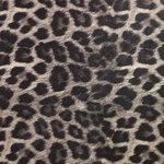 skai leder kunstleder imitatieleder simili cuir acheter kopen buy online webshop soldeur wild van stof west vlaanderen kortrijk