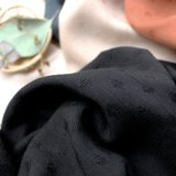 Stoffenpakket - Mingus jurk_