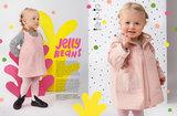 ottobre nl nederlands 1/2017 lente wild van stof stoffen tissu fabrics online