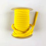 Elastiek schouderband 5mm - Rond _