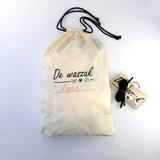 Stoffenpakket - Waszak_