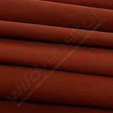 Dry Oilskin - Rust_