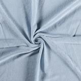 Badstof stretch - Blauw 3_