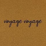 Applicatie flex - Voyage voyage_