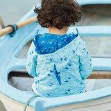 french terry summersweat sweater trui dikke tricot ongekamde webshop stoffen online te koop kopen shoppen buy acheter stoffenw