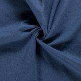Coupon / Jeans 2 - Blauw 3_