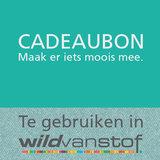 Kadobon kersenpit, Wild Van Stof (webshop)_
