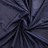 Lichte jeans - Fibremood donker denim_