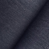 Jeans - Donkerblauw 02_