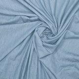 Jeans - Fibremood lichte chambray_