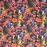 Plisse - Fibremood bloemen_