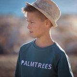 Applicatie flex - Palmtrees_