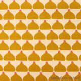 stoffen tissu fabrics online shop