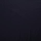 Stretchgabardine - Gust marineblauw_