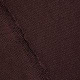 Cashmere - Organic sweat grape_