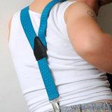bretellen bretelles suspenders online shop stoer cool