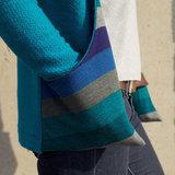 compagnie m patroon pattern patronen patterns patron de couture cardigan susanne