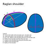acheter buy épaulière kopen online pads raglan schoudervulling shoulder stoffen webshop mousse epauletten epolett