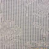 zomer summer spring lente été printemps stoffen tissu fabrics online webshop buy acheter kopen