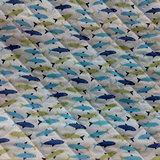katoen coton cotton stoffen tissu fabrics online shop webshop buy kopen wildvanstof soldeur wild van stof acheter stoffenwinkel