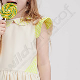 Lotte Martens DIY - Tencel zilt cream 001_