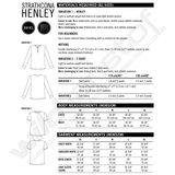 Thread Theory - Henley_
