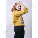 Named - Gemma (sweater & maxi dress)_