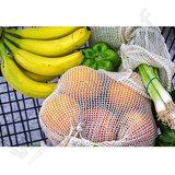 Stoffenpakket: Fruitzakjes (6st)_