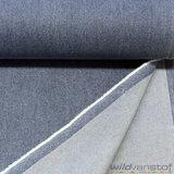 Stretch jeans - Blauw 05_