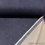 Stretch jeans - Blauw 04_