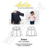 Ikatee - Irma_