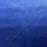 Skai DIY 50x70 - Effen blinkend koningsblauw 05_