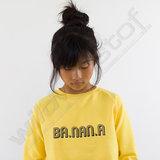 Applicatie flex - banana_