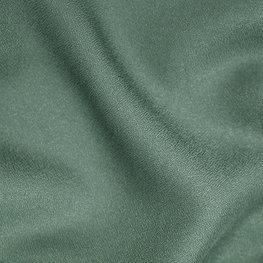 Viscose - Crepe cedar green