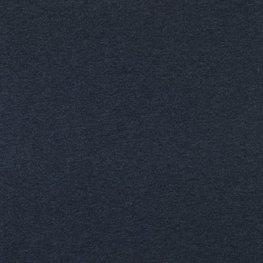Sweater - Gemeleerd blauwgrijs