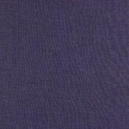 Lichte jeans - Paarsblauw 19