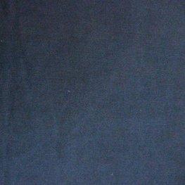 Stretch jeans -Donkerblauw