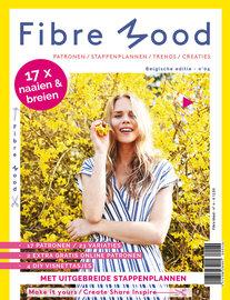 Fibre Mood - Editie 04