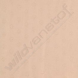 Viscose - Diamond Blush