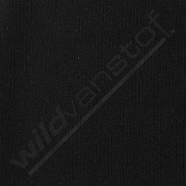 Lycra mat - Zwart 69