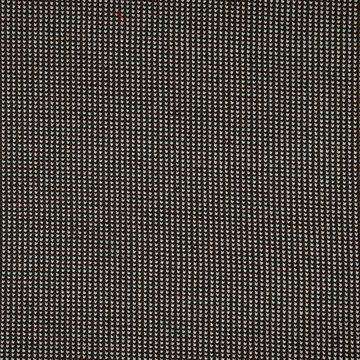 Gebreid - Spikkel dennegroen-bruin